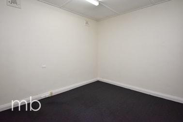99 Moulder Street Orange NSW 2800 - Image 3