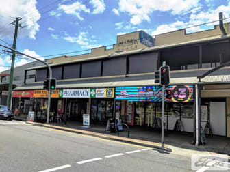 Suite/32 Gladstone Road Highgate Hill QLD 4101 - Image 1