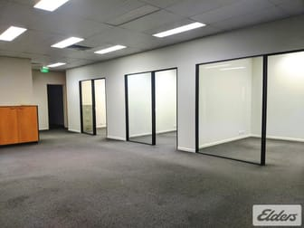 Suite/32 Gladstone Road Highgate Hill QLD 4101 - Image 2