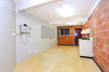 12 Station Road Morayfield QLD 4506 - Image 3