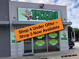 Shop 3/100 Sunshine Avenue Kealba VIC 3021 - Image 1