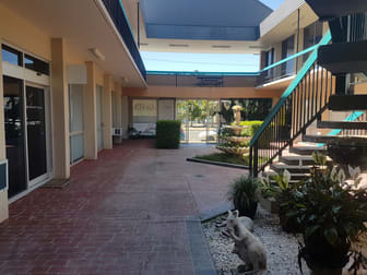 13/2 Barolin Street Bundaberg Central QLD 4670 - Image 2