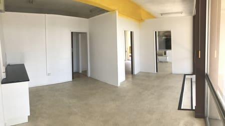 13/2 Barolin Street Bundaberg Central QLD 4670 - Image 3