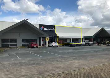 7 & 8/110 Morayfield Road, Morayfield QLD 4506 - Image 1
