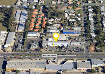 7 & 8/110 Morayfield Road, Morayfield QLD 4506 - Image 2