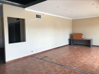 7 & 8/110 Morayfield Road, Morayfield QLD 4506 - Image 3