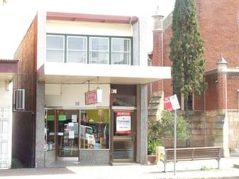 1/108 Bridge Street Muswellbrook NSW 2333 - Image 1