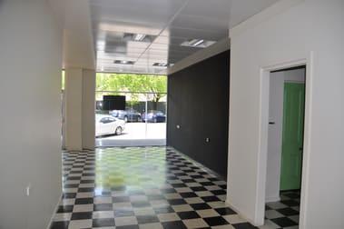 1/481 Townsend Street Albury NSW 2640 - Image 2