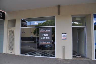 1/481 Townsend Street Albury NSW 2640 - Image 1