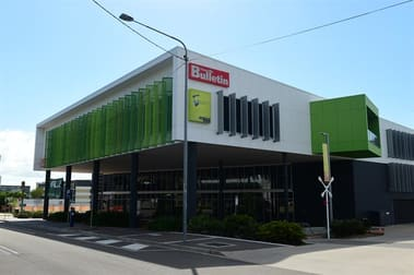 Level 2, 538 Flinders Street, Townsville City QLD 4810 - Image 1