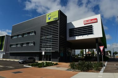 Level 2, 538 Flinders Street, Townsville City QLD 4810 - Image 2