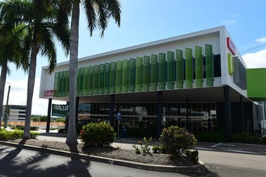 Level 2, 538 Flinders Street, Townsville City QLD 4810 - Image 3