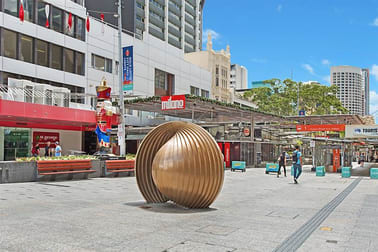 60 Queen Street Brisbane City QLD 4000 - Image 1