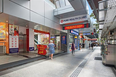 60 Queen Street Brisbane City QLD 4000 - Image 2