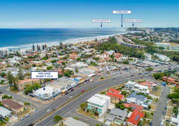 3/2251 Gold Coast Highway Mermaid Beach QLD 4218 - Image 1
