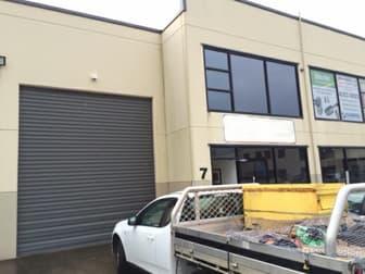 7/22 Reliance Drive Tuggerah NSW 2259 - Image 2