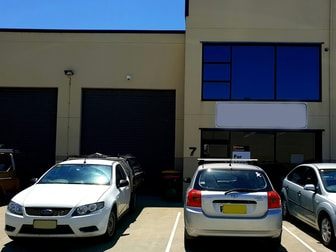 7/22 Reliance Drive Tuggerah NSW 2259 - Image 1