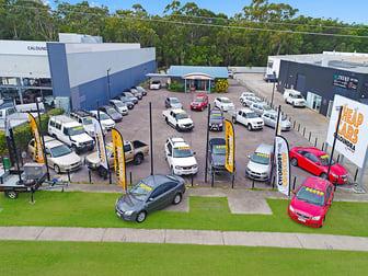 25 Caloundra Road Caloundra West QLD 4551 - Image 1