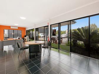 25 Caloundra Road Caloundra West QLD 4551 - Image 3