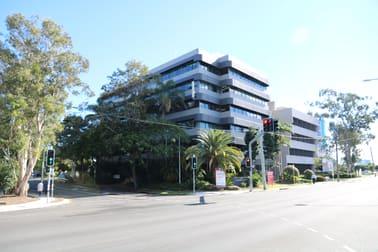 30/142 Bundall Road Bundall QLD 4217 - Image 2