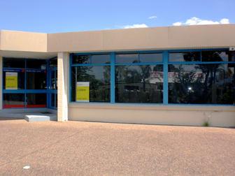 2/12 East Street Nowra NSW 2541 - Image 3