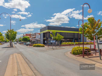 32-34 Murphy Street Wangaratta VIC 3677 - Image 1