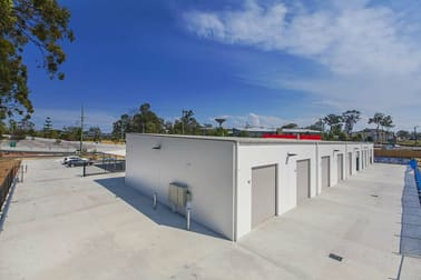 111/21 Middle Road Hillcrest QLD 4118 - Image 3