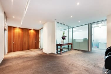 Suite 702/16 O'Connell Street Sydney NSW 2000 - Image 1