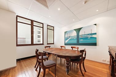 Suite 702/16 O'Connell Street Sydney NSW 2000 - Image 2
