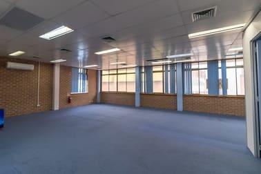 1/1 Elgin Street Maitland NSW 2320 - Image 2
