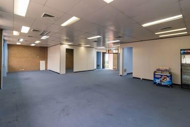 1/1 Elgin Street Maitland NSW 2320 - Image 3