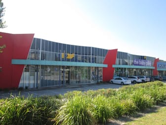 Units 1 and 2/2167-2181 Princes Highway Clayton VIC 3168 - Image 1