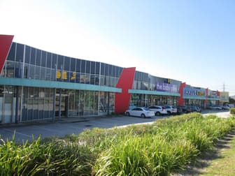 Units 1 and 2/2167-2181 Princes Highway Clayton VIC 3168 - Image 3