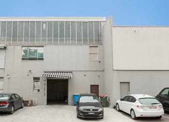 25A Fitzroy Street Marrickville NSW 2204 - Image 1