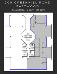 Ground Floor/200 Greenhill Road Eastwood SA 5063 - Image 3