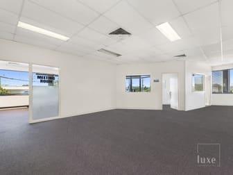 115-117 Aerodrome Road Maroochydore QLD 4558 - Image 2