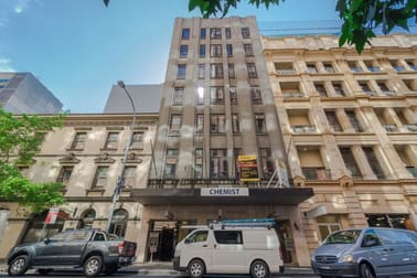 Suite 302/100 Clarence Street Sydney NSW 2000 - Image 1