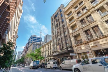 Suite 302/100 Clarence Street Sydney NSW 2000 - Image 2