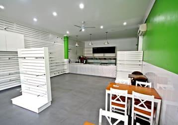 58 Bridge Street Muswellbrook NSW 2333 - Image 2