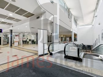 11 / 89 Bay Terrace Wynnum QLD 4178 - Image 2