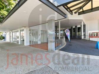 2/89 Bay Terrace Wynnum QLD 4178 - Image 2
