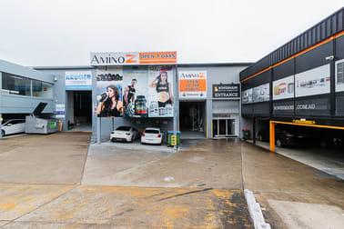2/587-591 Church Street North Parramatta NSW 2151 - Image 1