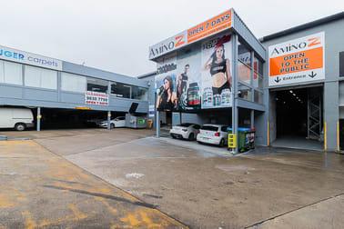 2/587-591 Church Street North Parramatta NSW 2151 - Image 2