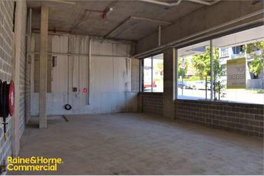 Shop 1, 31-33 New Canterbury Road Petersham NSW 2049 - Image 2