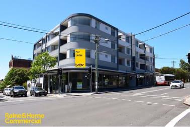 Shop 1, 31-33 New Canterbury Road Petersham NSW 2049 - Image 3