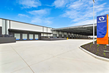 KeyWest Distribution Centre/1 Carmen Street Truganina VIC 3029 - Image 2