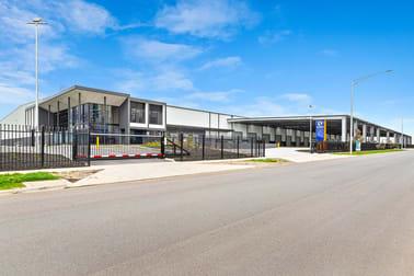 KeyWest Distribution Centre/1 Carmen Street Truganina VIC 3029 - Image 1