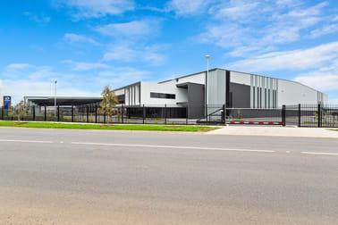 KeyWest Distribution Centre/1 Carmen Street Truganina VIC 3029 - Image 3