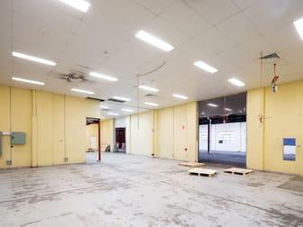 Part/21-25 Production Avenue Kogarah NSW 2217 - Image 2