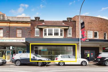 131 Longueville Road Lane Cove NSW 2066 - Image 1